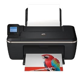 HP Deskjet Ink Advantage 3516 Driver & Software Download for Windows 10, 8, 7, Vista, XP and Mac OS  Please select the appropriate driver for the OS that you will install this printer:  Driver for Windows 10 and 8 (32-bit & 64-bit) – Download (65.7 MB) Driver for Windows 7 (32-bit ...