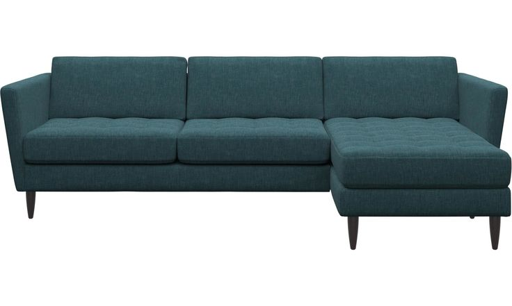 9 best skandinavisches design for Ecksofa 70er