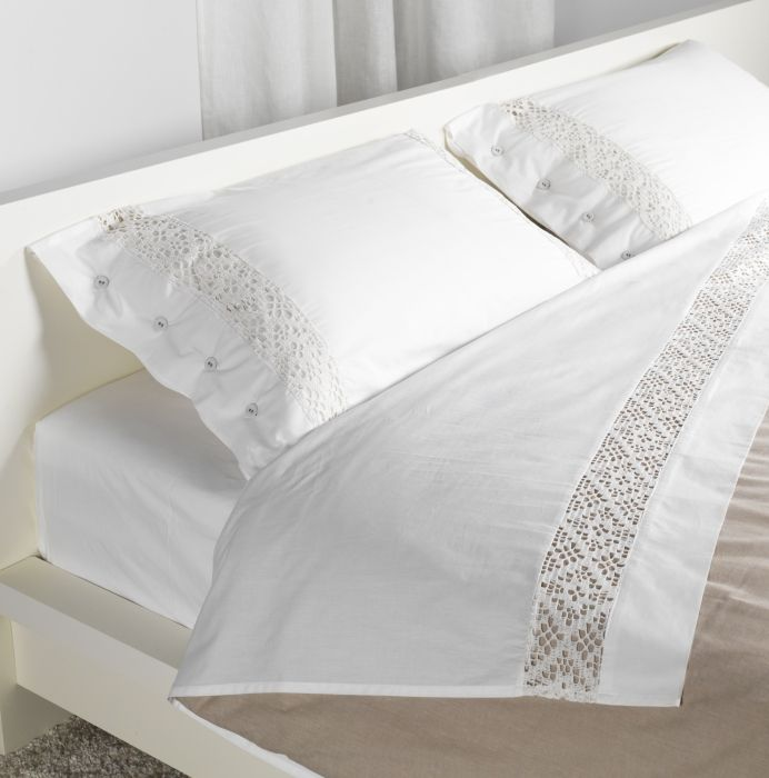 25 best ideas about cool bed sheets on pinterest. Black Bedroom Furniture Sets. Home Design Ideas