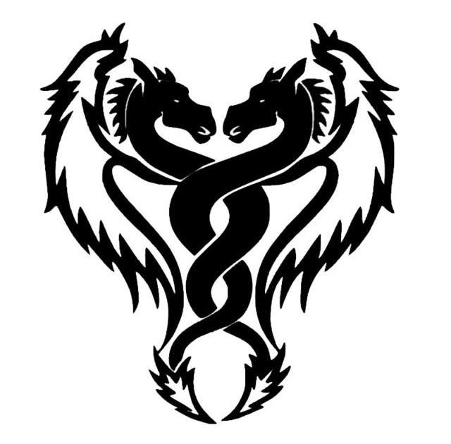 29 Gambar Naga Hitam Keren Gambar Naga Api Air Es Dan Petir Terlengkap Di Bawah Ini Ada Kumpulan Gambar Naga Keren Yang Bisa Sobat J Di 2020 Gambar Naga Gambar Naga