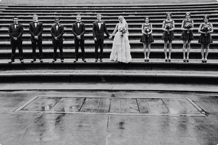 Roma-Street-Parklands-Wedding-0026-Bridal-Party-Amphitheatre
