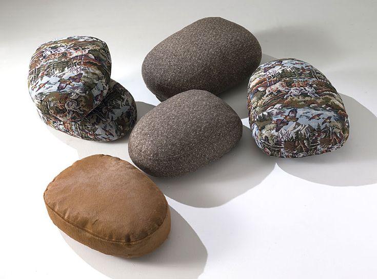 Cojines Pebble - Cushions Pebble