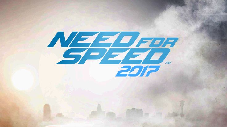 Upcoming Need for Speed is Set in Las Vegas According to EA's Teaser Image