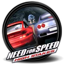 Free Game Need for Speed: High Stakes Download for PC, PC Version Download Need for Speed: High Stakes for Free http://www.freezone360.com/need-for-speed-high-stakes-download-free-pc-game/