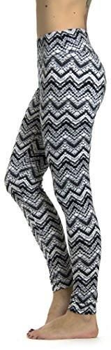 Legging For Girl Prolific Health Leggings Brushed Printed Yoga - Sale! Up to 75% OFF! Shop at Stylizio for women's and men's designer handbags, luxury sunglasses, watches, jewelry, purses, wallets, clothes, underwear