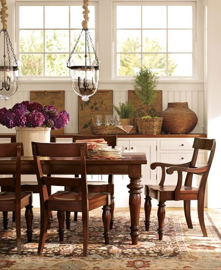 Dream Dining Room Set Anyone Have A Couple Thousand To Donate Towards My