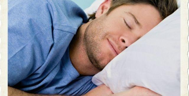 Entenda como o sono é importante para quem pratica exercícios