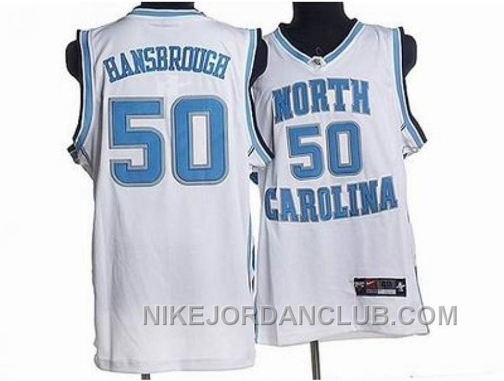 http://www.nikejordanclub.com/north-carolina-50-tyler-hansbrough-embroidered-college-jerseys-white-cqczn.html NORTH CAROLINA #50 TYLER HANSBROUGH EMBROIDERED COLLEGE JERSEYS WHITE CQCZN Only $19.00 , Free Shipping!
