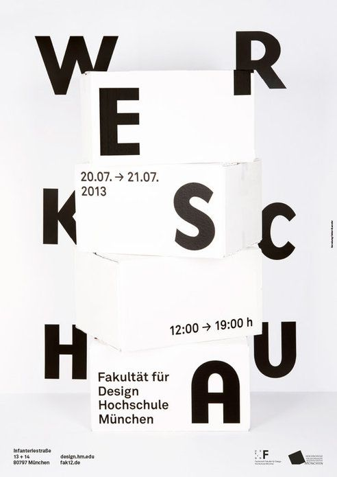 Design Len München 286 best ink and paper images on design posters