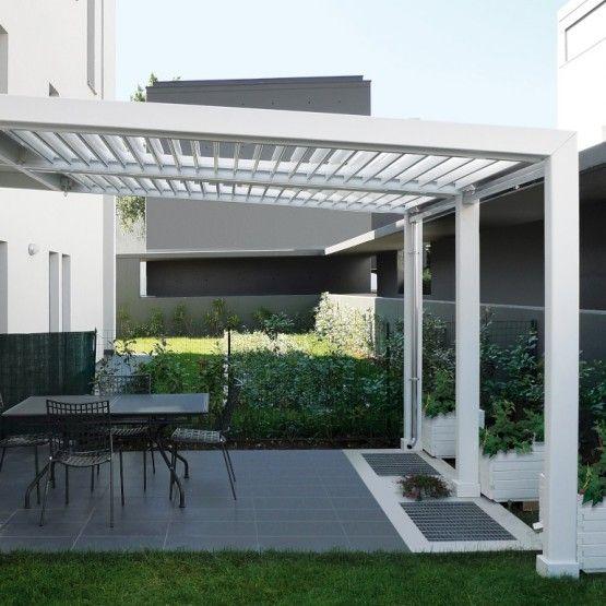Oltre 25 fantastiche idee su copertura in legno su for Piscina 5x3 fuori terra