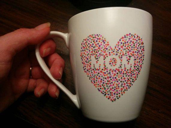 Check out this new Mom mug in my Etsy Shop https://www.etsy.com/listing/288508865/custom-mom-heart-mug