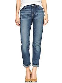 135 best Jeans/Jean Capris images on Pinterest