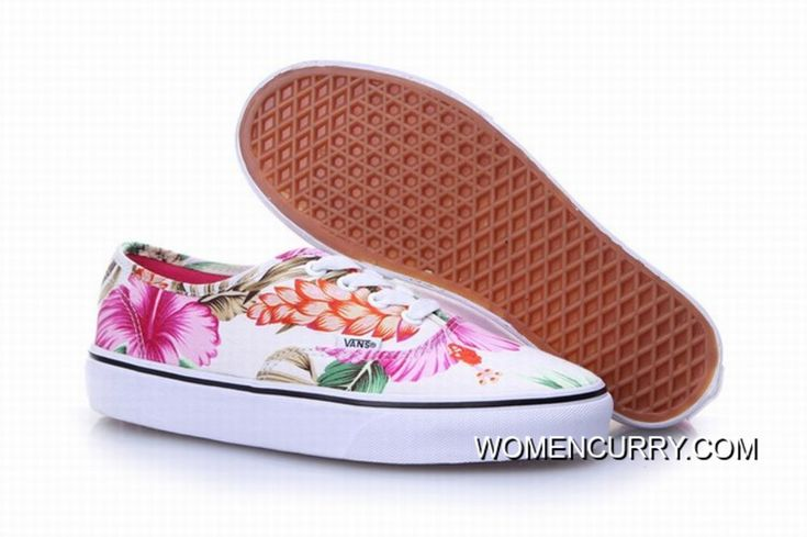 https://www.womencurry.com/vans-hawaiian-floral-authentic-pink-womens-shoes-online.html VANS HAWAIIAN FLORAL AUTHENTIC PINK WOMENS SHOES ONLINE Only $68.31 , Free Shipping!