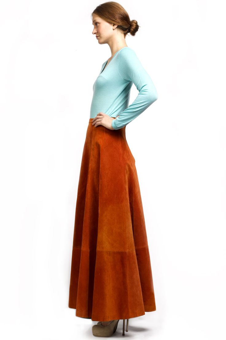 69 best HOW TO WEAR SUEDE SKIRT images on Pinterest | Suede skirt ...