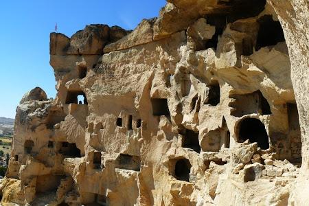 Capadocia, Turkey. Citeste mai mult: http://www.imperatortravel.ro/2013/02/impresii-de-calatorie-din-turcia-de-la-razvan-pop.html