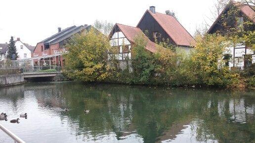 Bad Sassendorf