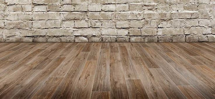 DLW Vinyl Flooring | lartdevivre - arredamento online