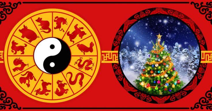 Ettől lesz különleges a karácsony 3 napja a kínai asztrológia szerint   Page 3   Femcafe
