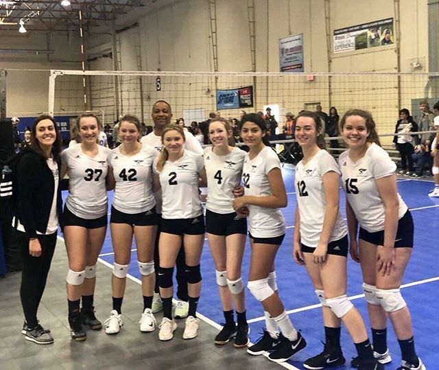 15 Black Had A Great Opening Day And Went 3 0 Way To Go Revstrong Onerev Undefeated Http Bit Ly 2ro8uo1 Great Openings Undefeated Black