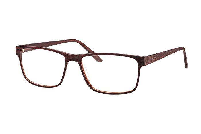 Marc O Polo Online Shop Brillen Preise Bereits Inkl Qualitatsglasern Eschenbach Markenbrillen Auch Mit Magnetcli Brille Marc O Polo Marc O Polo Brille