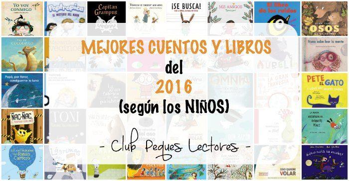 347 Best CUENTOS Y LIBROS: PaRa LeeR, EscuCHar,VEr