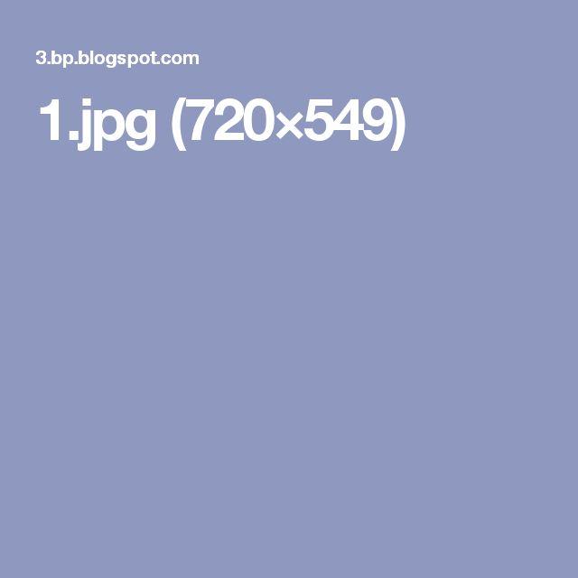 1.jpg (720×549)