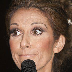 Céline Dion achète une villa 47 millions à Paris dans le 16ème arrondissement !