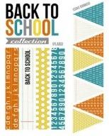 back 2 school printable freebie