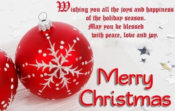 Merry Christmas Sayings  Merry Christmas    Merry