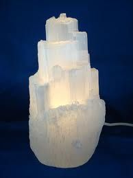 Do Salt Lamps Run Out : 17 Best images about Scadaris - Amazingly Unique Products on Pinterest Bobs, Scarlett o hara ...