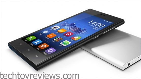 Xiaomi Mi4 is the most popular smartphones 2014 of the Xiaomi brought in last week, a few Mi4 was in Indian mobile market, but the number of Chinese smartphones is not too much.
