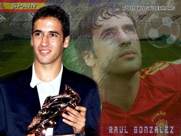 Raul-Gonzalez-Wallpaper-raul-gonzalez-mania-2623342-1024-768