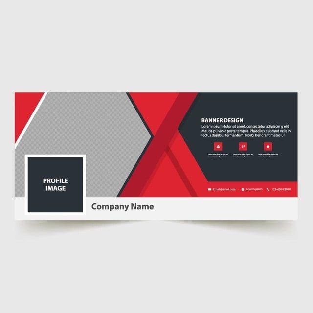 ريد عمل شركة راية In 2020 Business Banner Corporate Business Rollup Banner Design