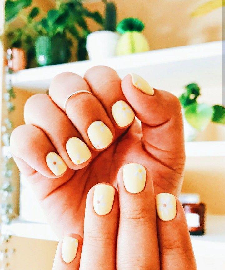Pin By Olivia Sackman On Nails Nails Beauty