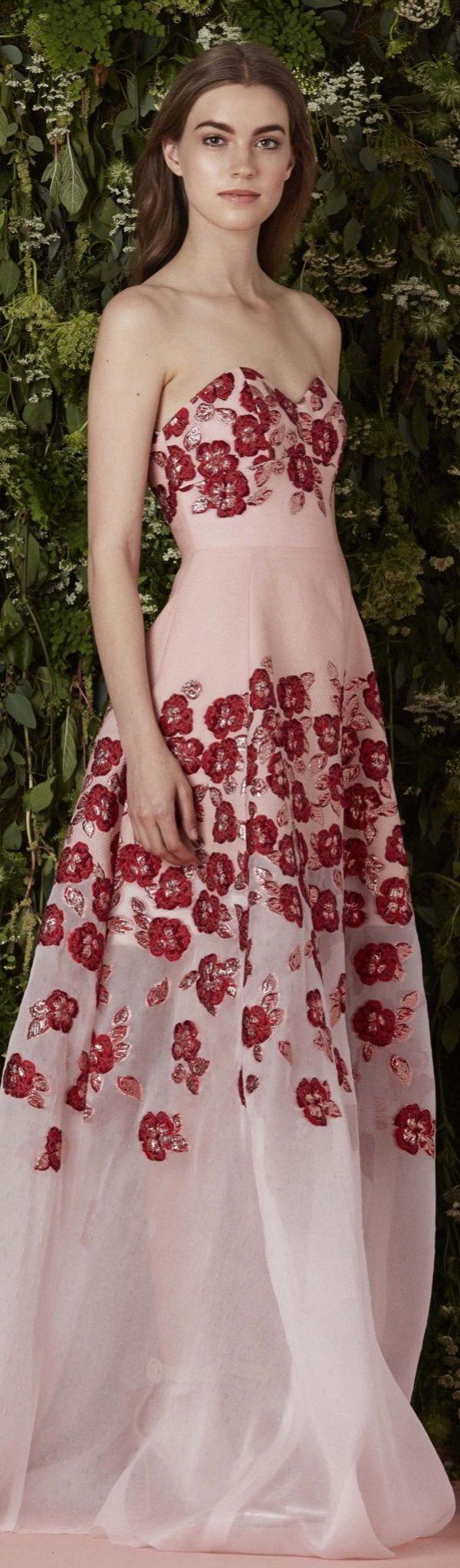 67 best Mod Concert images on Pinterest   Formal dresses, Prom ...