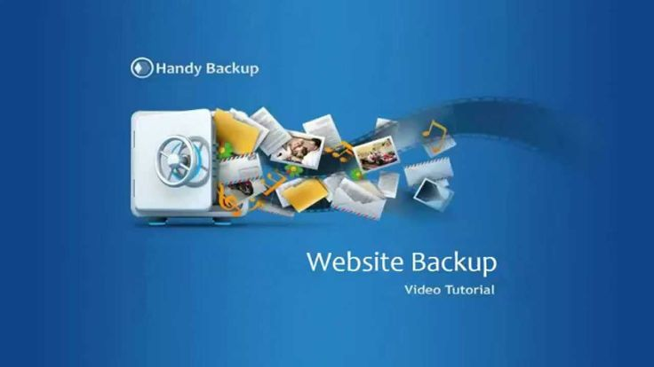 Handy Backup Pro 7.7.7 Free Download Crack patch for Windows. Handy Backup Pro 7.7.7 is an easy-to-use program to automatically backup important data.