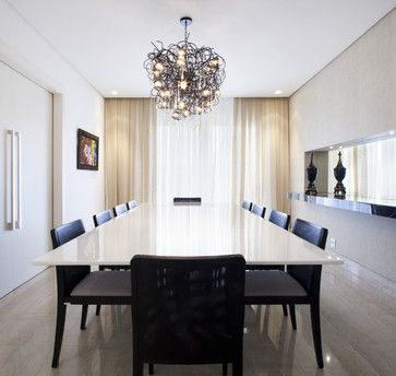 Chandalier Design Ideas, Pictures, Remodel and Decor