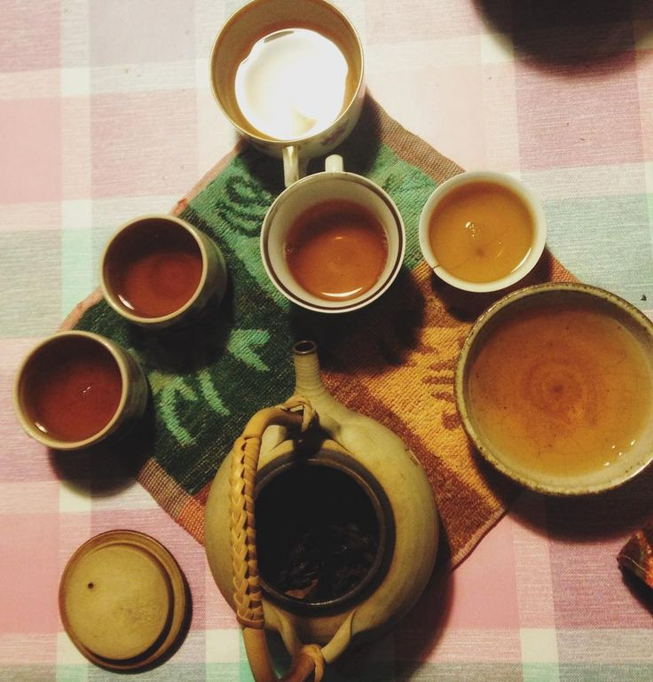 #trip #teatime #tealover #friends #nature #dayoff #inwild #teaaddict Tak jsme opožděně dorazili na VIP výlet a už čajujem!😊😌😊☕️🍷