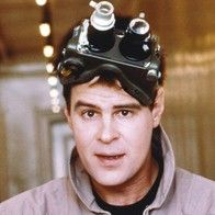 Ecto Goggles - Equipment - Ghostbusters Fans Wiki