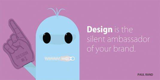 15 inspiring design quotes to get you through the day | Design ...