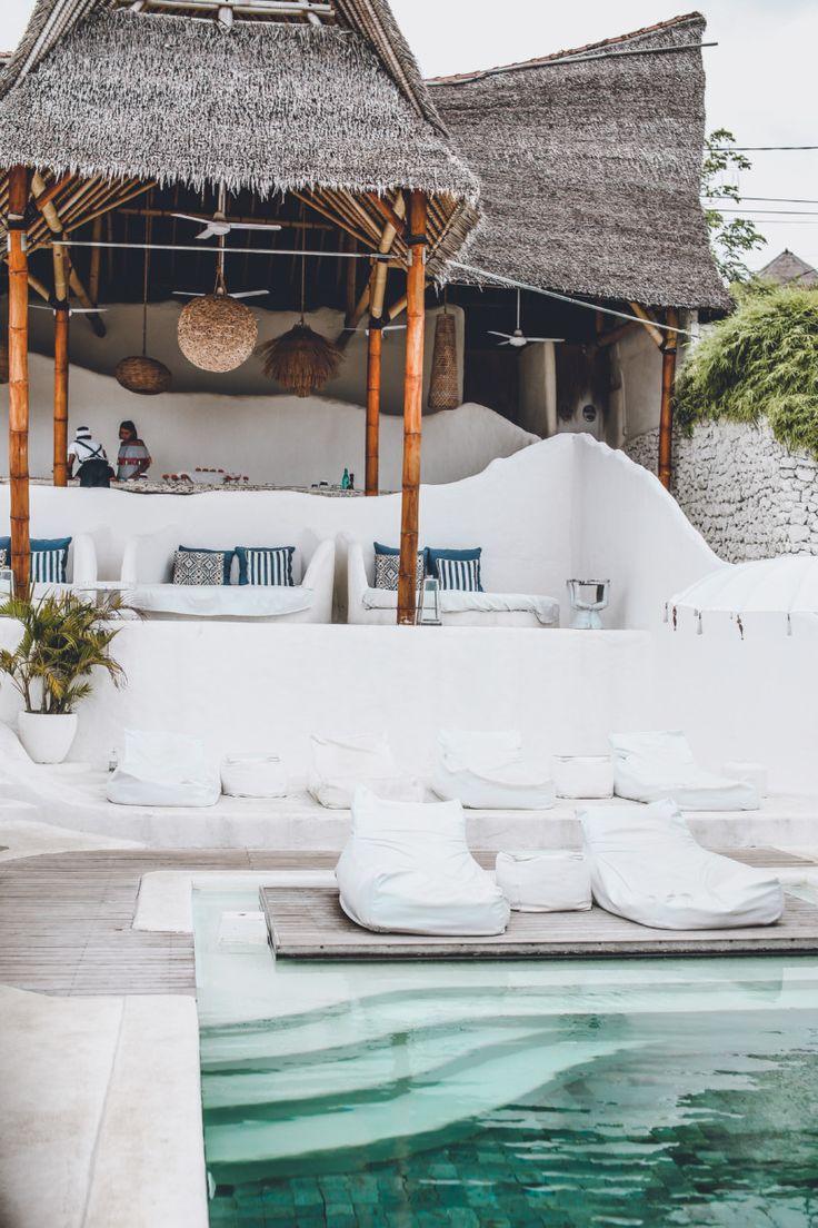 Vacay | Hesby ✌ (@shophesby) boho modern home decor + lifestyle www.shophesby.com