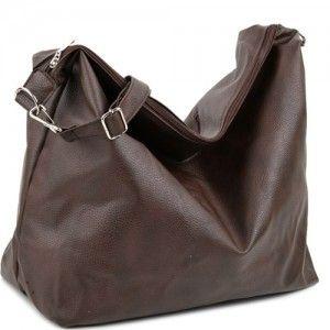 Korea Premium Bag Shopping Mall [COPI] handbag no. SA-625 / Price : 21.20 USD #korea #fashion #style #fashionshop #premiumbag #copi