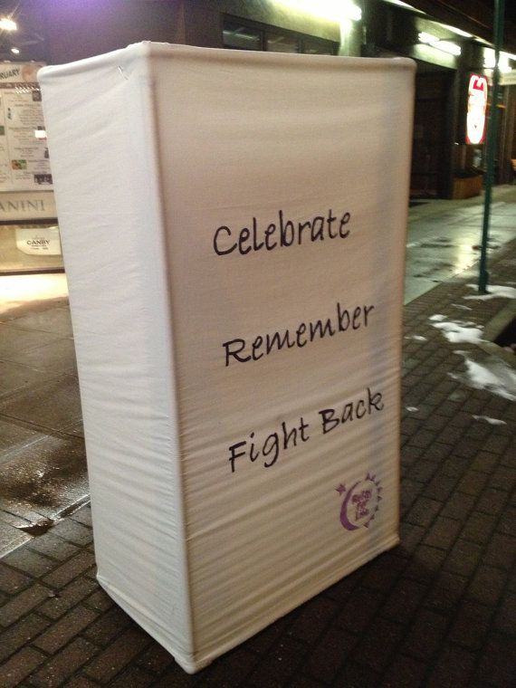 25 Best Ideas About Relay For Life On Pinterest Cancer