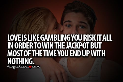 quotes about cute couples | quotes, cute life quote, couple, text - inspiring picture on Favim.com