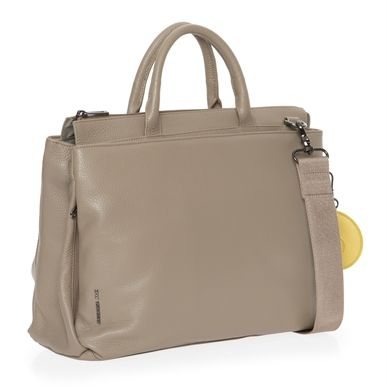 MELLOW LEATHER BOLSO DE MANO | Mandarina Duck