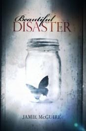 Beautiful Disaster - Jamie McGuire  EXCELLENT Read...