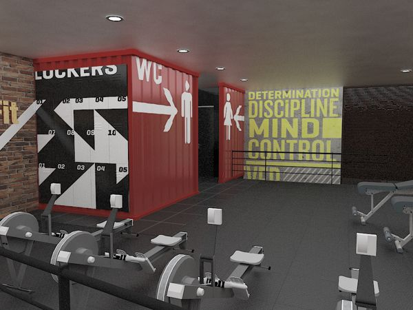 Best images about gym layout on pinterest