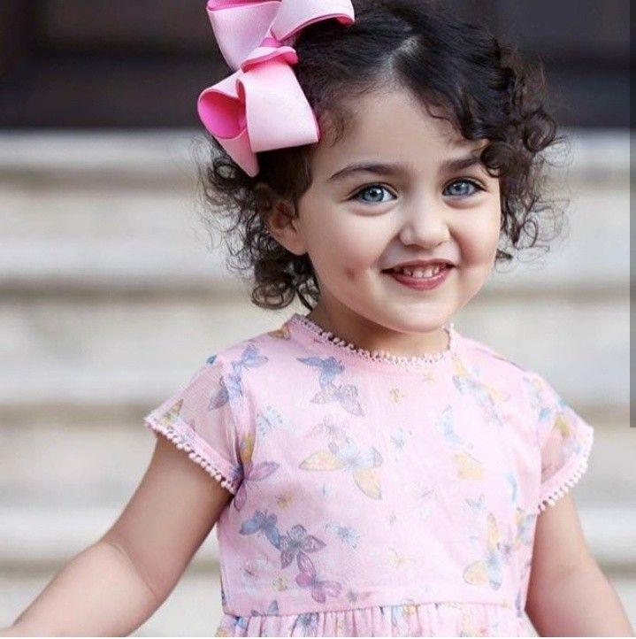 Pin By Bent Al Ahli On Babies Cute Baby Girl Images Cute Baby Girl Wallpaper Baby Girl Images