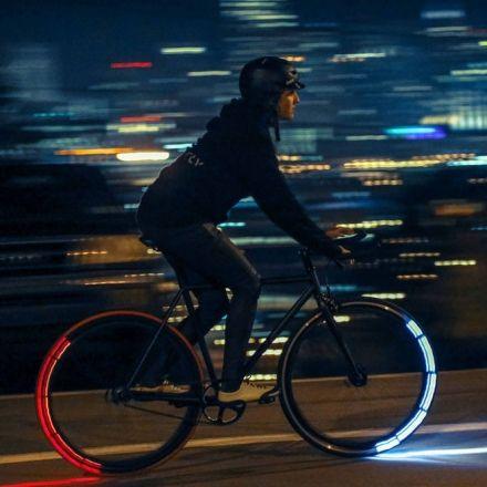 decovry.com+-+Revolights+|+Awardwinnende+fietsverlichting