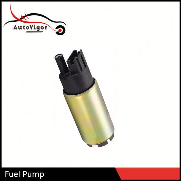 New Oem Universal Replacement In Tank Electric Fuel Pump Install Kit E8229 China Auto Parts Supplier If You Need Other Auto Parts Fuel Fuel Injection Pumps